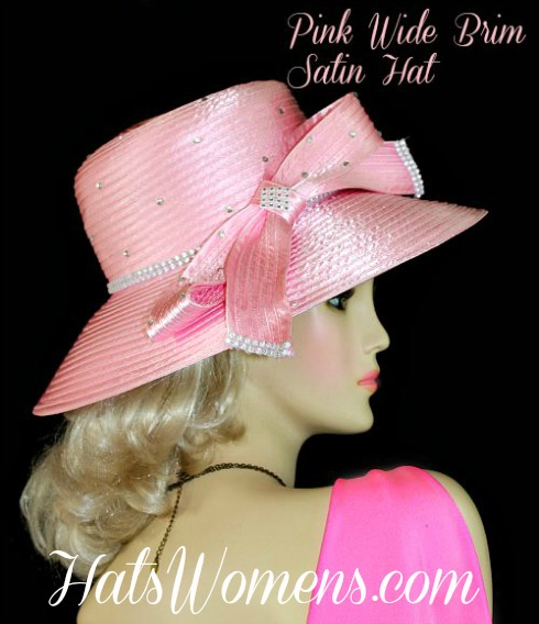 56b8ee4f654 ... Hat Pink Royal Blue White Beige Black Navy Silver Grey Fuchsia Fashion  Hats. Sale! 🔍. Fuchsia ...